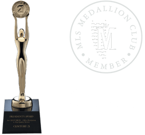 Mike Stewart award winner