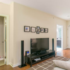 1103-821 Cambie